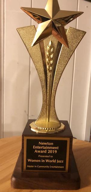 WIWJ Award (1)