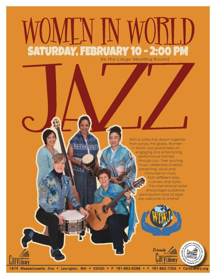 poster-2018.02.10 women in world jazz v2-page-001