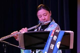 Women in World Jazz 04_18 - 019